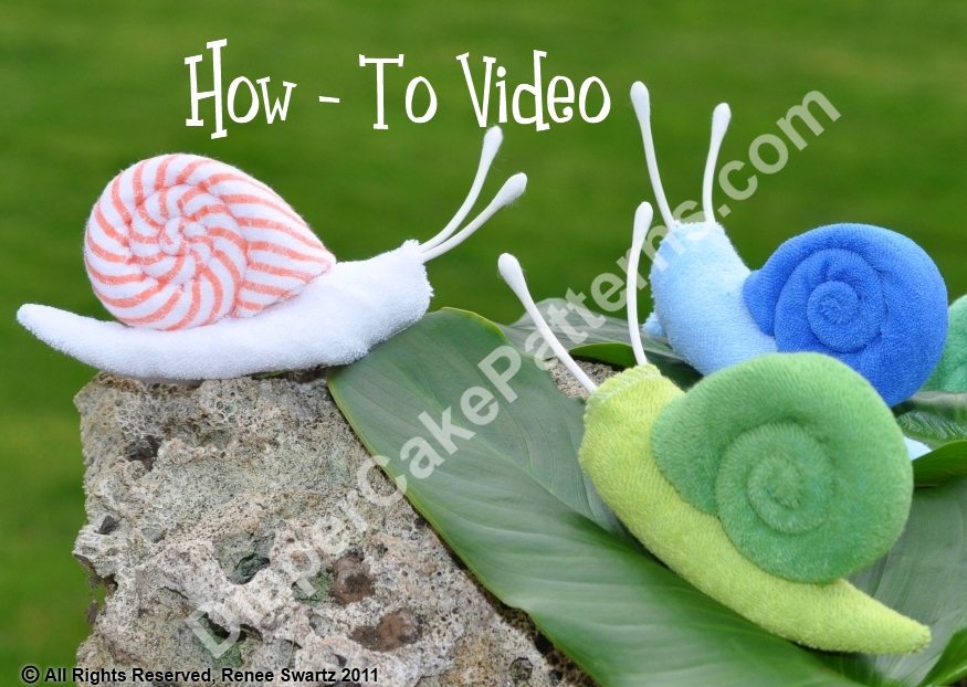 How-to-Make-a-Washcloth-Snail-dcp