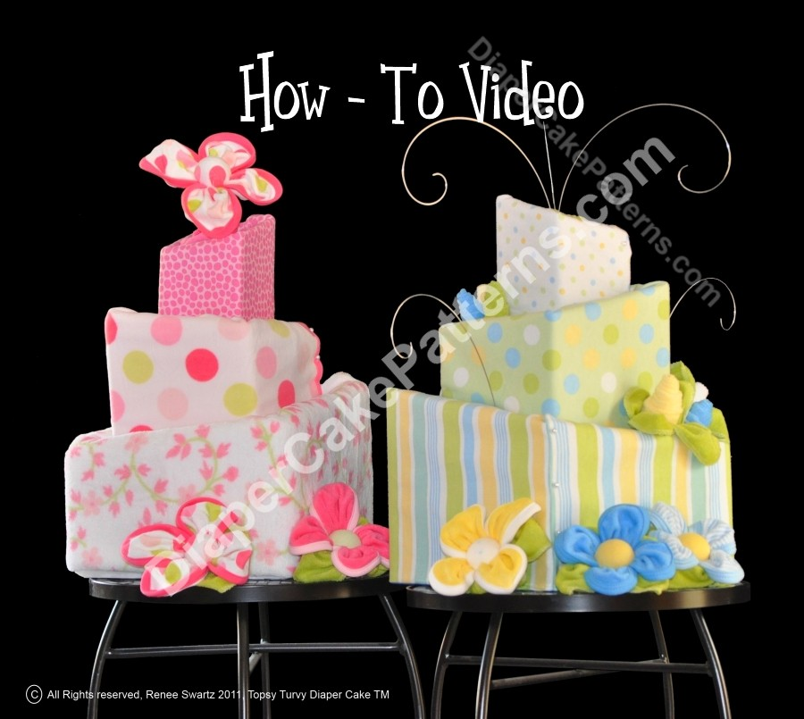 Diaper-Cake-Pattern-Square-Topsy-Turvy-dcp