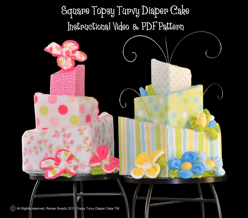 Topsy-Turvy-Square-Diaper-Cake-pdf-pattern-instructional-video-jpg