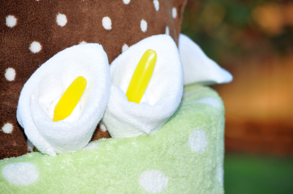 baby-washcloth-flowers-calla-lily-video