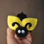 washcloth-bumble-bee-instructional-video