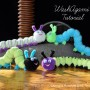 washcloth-caterpillar-washagami-video-instructions